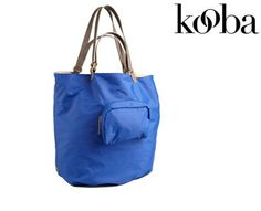 Kooba Handbags for Women