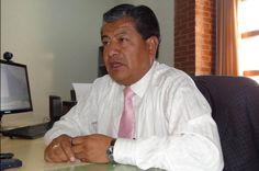 #TLAXCALA DESTACA INM TRABAJO DE TLAXCALA A FAVOR DE LOS MIGRANTES.  ·         Tlaxcala fue de las entidades... http://fb.me/2PObYE7x3