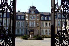 Sheraton Offenbach Hotel - Exterior