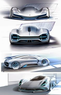Daily Sketch: Porsche Le Mans 2035 by Gilsung Park  gallery: http://www.carbodydesign.com/featured-design-sketches/?utm_content=buffera8c92&utm_medium=social&utm_source=pinterest.com&utm_campaign=buffer blog: http://gilsungpark.blogspot.com/?utm_content=bufferb778e&utm_medium=social&utm_source=pinterest.com&utm_campaign=buffer: