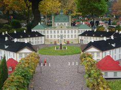 Gutschein Legoland Billund bei Groupon