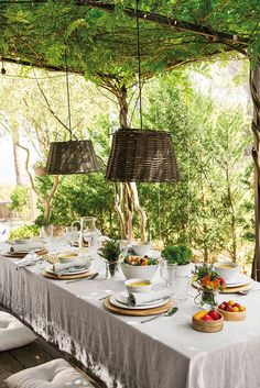 7 Humorous Cool Tips: Terrace Canopy Courtyards backyard canopy pergola cover.Little Girl Canopy Bed backyard canopy wedding. Garden Canopy, Patio Canopy, Diy Canopy, Canopy Outdoor, Outdoor Rooms, Outdoor Dining, Outdoor Gardens, Hotel Canopy, Outdoor Living