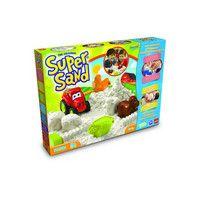 Bart Smit NL - Bart Smit Speelgoedboek 2015 - Super Sand boerderij