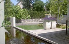 gardens contemporary front garden design ideas roof garden design ideas garden centre design ideas #Garden