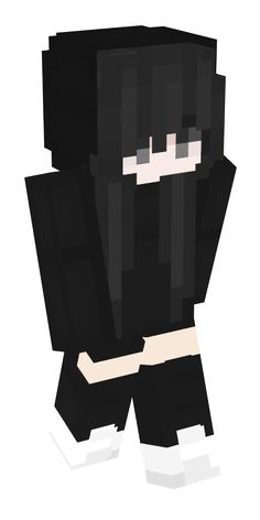 Black And White Minecraft Skins Pinterest Minecraft Skins - Skins fur minecraft pvp