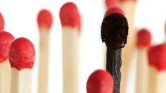http://www.beachbody.com/beachbodyblog/fitness/5-tips-fight-burnout?code=sf26271724