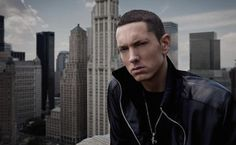 The 10 Best Eminem Songs Since His Comeback