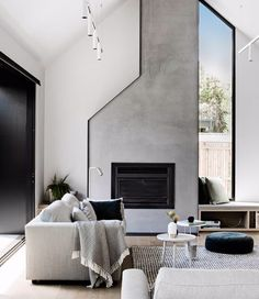 Eastwell House by Techne Architecture and Interior Design Eastwell House von Techne Architektur und Innenarchitektur Interior Design Inspiration, Decor Interior Design, Interior Design Magazine, Design Ideas, Interior Decorating, Decorating Games, Decorating Websites, Interior Ideas, Interior Sketch