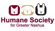 Humane Society for Greater Nashua New Hampshire