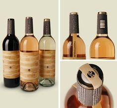 Image result for cool wine labels