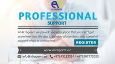 Business Owners choose Al Raqeem Trademark Registration Dubai because we provide professional support.  We provide expert support that you can't get anywhere else.We aim to provide all members with a level of support which is unmatched.  Please feel free to contact us if you need any further information. 📞📱Whatsapp/call: +971507972020 📧 email: kaycee@alraqeem.ae 🌏 www.alraqeem.ae  #trademark #worldwide #register #dubai #uae #business #lawyer #government #license #alraqeem…