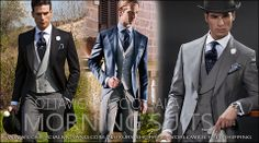 Ottavio Nuccio Gala creations have a history; all are made strictly by hand in small Italian laboratories in limited numbers; and feature obsessive research into fabrics, materials and details. Ottavio Nuccio Gala has managed to combine bespoke-suit and ready-to-wear, attaining a result of the very utmost quality.