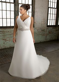 Julietta Bridal by Mori lee ........if I ever decide to renew my vows