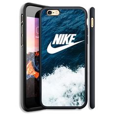 Nike Ocean Wave Logo Custom For iPhone 6/6s,6/6s+,7,7+ Print On Hard Case #UnbrandedGeneric #cheap #new #hot #rare #iphone #case #cover #iphonecover #bestdesign #iphone7plus #iphone7 #iphone6 #iphone6s #iphone6splus #iphone5 #iphone4 #luxury #elegant #awesome #electronic #gadget #newtrending #trending #bestselling #gift #accessories #fashion #style #women #men #birthgift #custom #mobile #smartphone #love #amazing #girl #boy #beautiful #gallery #couple #sport #otomotif #movie #nike #ocean…