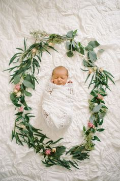 THE DAY I BECAME A MOMMY: HARLOW LACE'S BIRTH STORY + NEWBORN PHOTOS