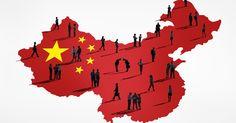 Business China