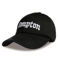 Men's Hats Motivated Ohcoxoc New Women Casual Baseball Cap Star Ring Pattern Black Simple Solid Girl Summer Caps Wholesale Up-To-Date Styling