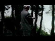 Glenn Gould: Hereafter (trailer)