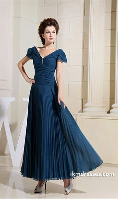 http://www.ikmdresses.com/Short-Beading-Ankle-Length-V-neck-Chiffon-Mother-of-the-Bride-Dress-p19894