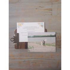 #Dankeskarten mit Fotos von @festtagsfotografien ❤️ #hochzeit #hochzeitseinladungen #hochzeitseinladung #hochzeitspapeterie #weddingstationery #weddinginvite #thankyou