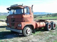Cool Trucks, Big Trucks, Classic Trucks, Classic Cars, Old Lorries, Engine Types, Watford, Truck Parts, Rat Rod Trucks