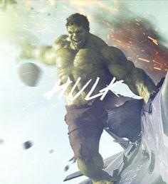 The World Of Make Believe - Marvel - Community - Google+