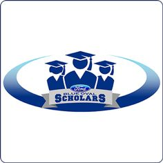 #highschool #parents in Michigan a wonderful scholarship opportunity for Up to 16 high school students from 10 Southeastern Michigan schoolsfrom the Ford  Foundation. See Details, School that qualify ~ Deadline: April 17, 2015