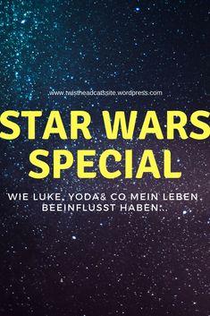 Star Wars, Sport Fitness, Luke Skywalker, Blog, Nerd, Darth Vader, Stars, Movie, Random Stuff