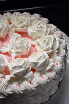 Mcdonalds, Cheesecakes, Macarons, Fondant, Deserts, Sweets, Health, Food, Decor