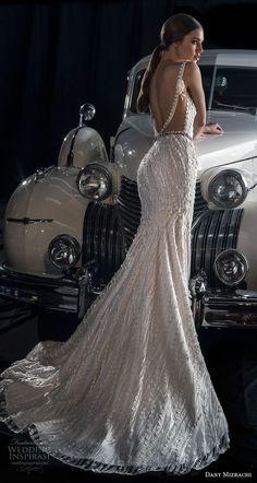 Потрясающие Свадебные Платья, Свадебные Платья Мечты, Свадебные Платья, Свадебные Наряды, Платье Мечты, Свадебные Коллекции, Платье, Свадьбы В Стиле Бохо