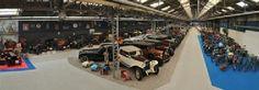 Gagnez des entrees pour le musee automobile #Reims #MuséeAutomobileReims-Champagne Jouez sur : -   http://www.my-avantages.com/jeu.php?id=16463