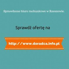 Sprawdź dlaczego warto NAS wybrać - http://www.doradca.info.pl/dlaczego-warto