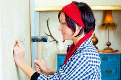 Which Home Remodeling Projects Are Worth Your Money? Before you splurge on that dream kitchen or add an extra family room, make sure you'll add to the value of your house. http://www.buckleburyhome.com/