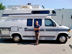 The Secret to Living Well on $11,000 a Year One day, not too far away, this will be me also. I'm trying to figure out how to sell my homes so I can buy a small RV. I've stopped buying things I don't really need and started selling things I don't have to have.
