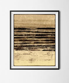 Your place to buy and sell all things handmade Grunge Art, Online Print Shop, New Media, Abstract Print, Beautiful Artwork, Graphic Design Inspiration, Landscape Art, As You Like, Printable Art