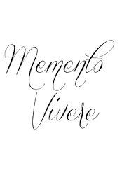 Image result for Memento vivere