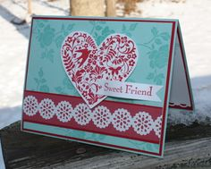 FMS67 by Lauriloo - Cards and Paper Crafts at Splitcoaststampers