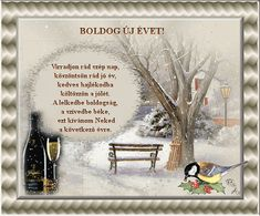 Image result for ujevi koszontok Merry Christmas Card, Christmas Greeting Cards, Christmas Angels, Running Songs, Cover, Books, Google, Image, Libros
