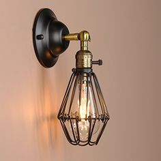 12 Best Sconces Basement Stairs Images Wall Lights