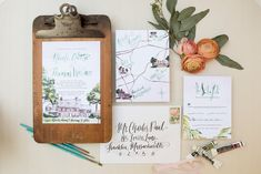 WedLuxe Anne Of Green Gables Photography By Ken Tan