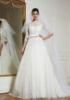 Zuhair Murad 2013 wedding dressses, bridal collection, zuhairmurad, weddings, zuhair murad, dream wedding, gown, stunning wedding dresses, bride