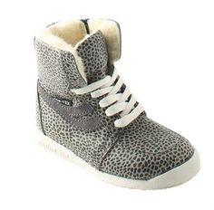 Køb her! Sporty, Wedges, Sneakers, Shoes, Fashion, Tennis, Moda, Shoe, Shoes Outlet