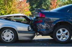A car accident is scary and terrifying and can deadly at a time. If you want to avoid auto accident attorney in Kansas City MO then make sure you practice safe driving, along with safe vehicles to dodge accidents. Accident Injury, Car Accident Lawyer, Accident Attorney, Injury Attorney, Law Attorney, Auto Collision, Collision Course, Collision Repair, Fender Bender