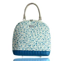 Kabelka Sweet Angel Bell Big no. Suitcase, Angel, Big, Sweet, Candy, Angels, Suitcases, Briefcase