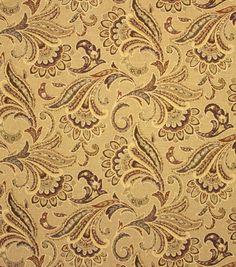 Upholstery Fabric-Barrow M8830-5346 Multi