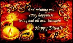 Let each diya you light bring a glow of happiness on your face and enlighten your soul. Let each diya you light bring a glow of happiness on your face and enlighten your soul. Diwali Greetings In Hindi, Diwali Message In Hindi, Diwali Greeting Card Messages, Diwali Quotes In Hindi, Diwali Wishes Quotes, Happy Diwali 2017, Diwali 2018, Happy Diwali Pictures, Diwali Pics