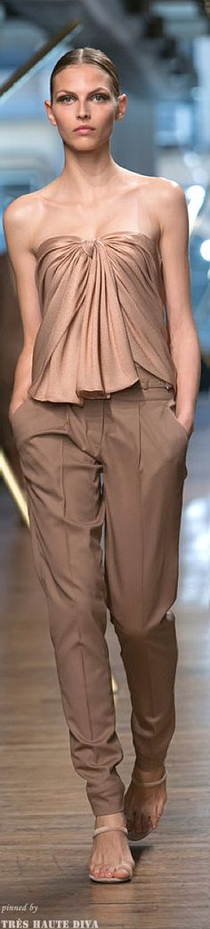 Jason Wu Spring 2014 RTW http://www.nytimes.com/pages/fashion