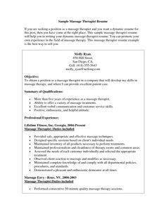 Respiratory Therapist Resume Samples   Resume Examples xianning