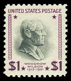 USA Stamp Sales On Twitter For Sale Scott 832b 1951 100