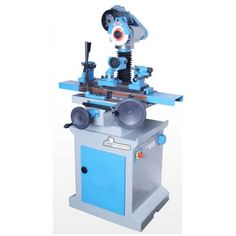 Cut metal or wood pieces with the best #tool #and  #cutter #grinder machine:- http://www.machinedock.net/tool-cutter-grinder